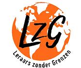LZG_nieuw_logo.png