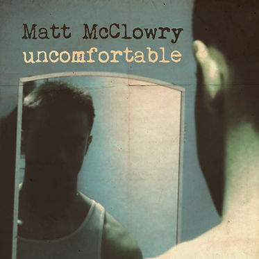 Cover-Art-for-CD.jpg
