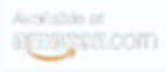 Amazon_logo (1).png