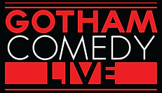 Gotham-Comedy-Live-2016.png