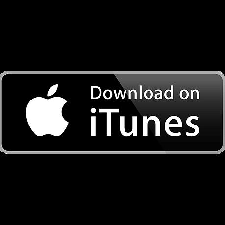 Transcend-iTunes-Download.png