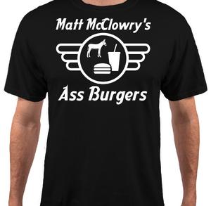 assburger.png