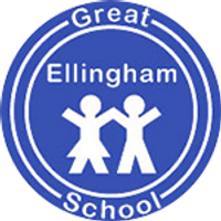 Great-Ellingham-150.png