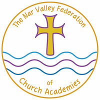 The-Nar-Valley-Fed-of-Church-Academies-w