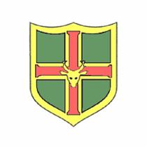 Dereham-CE-Junior-Academy-Logo-web.webp