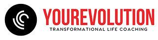 theyourevolution logo draft 1.jpg