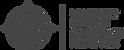 v net logo_edited.png