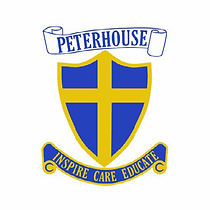 Peterhouse-CE-Primary-Logo-web.webp