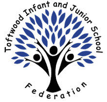 Toftwood-Federation-Logo-1.png