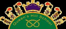 QueensHillLogo.png