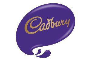 Christmas5K_Cadbury.jpg