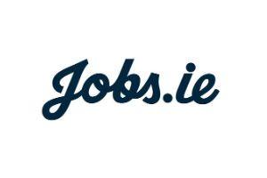 Christmas5K_jobs.jpg