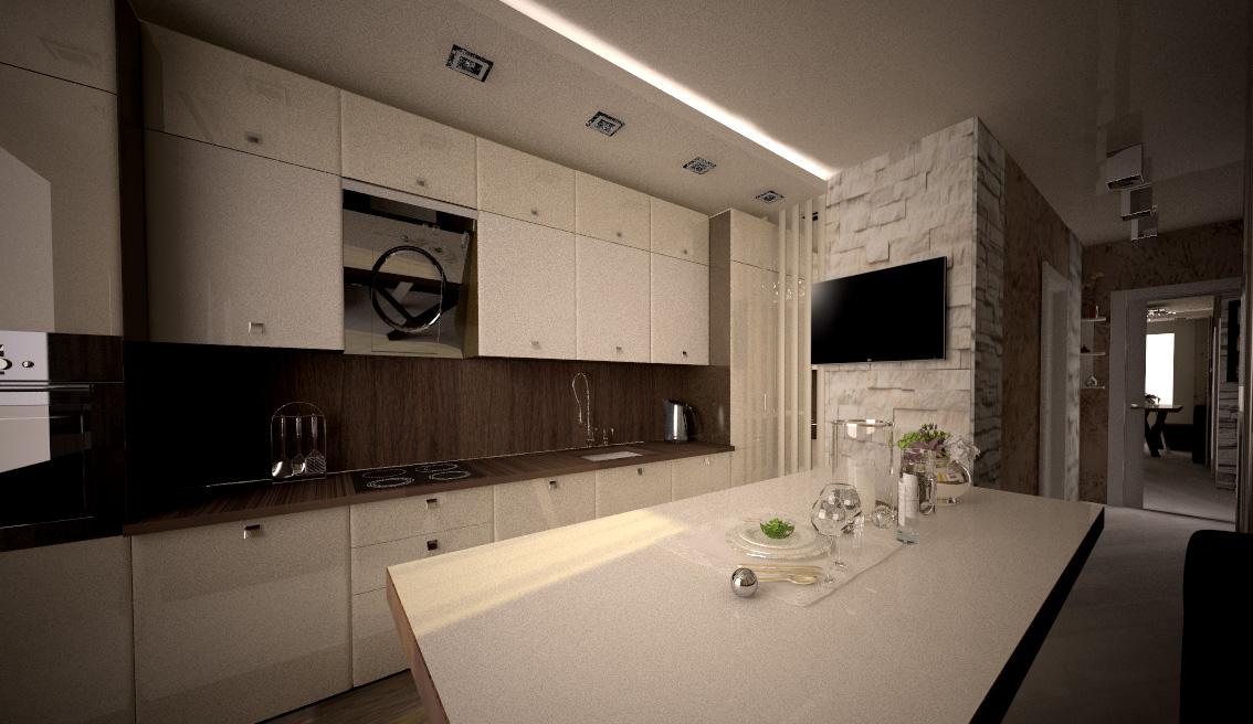кухня4,2,1