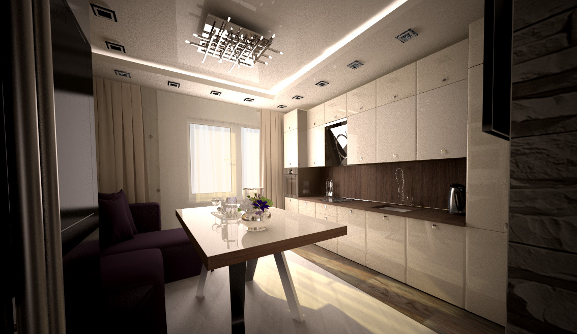 кухня4,4,1