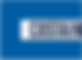 1280px-Costain_Group_logo.svg.png