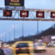 smart-motorway-website-card.png