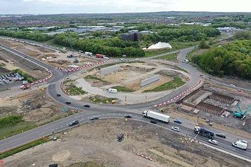 a19-testos-junction-looking-east.jpg