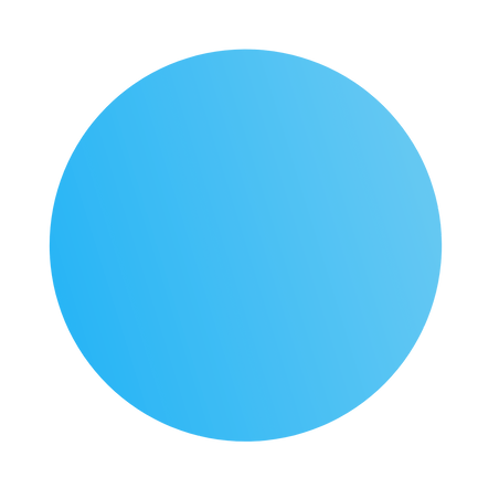 Design_Element_Gradient_Circle.png
