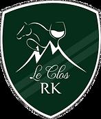 logo_rk_le_clos.png