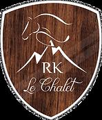 logo_rk_chalet.png