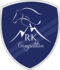 logo_rk_competition.png