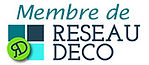 ReseauDeco réseau national des pro de la décoration