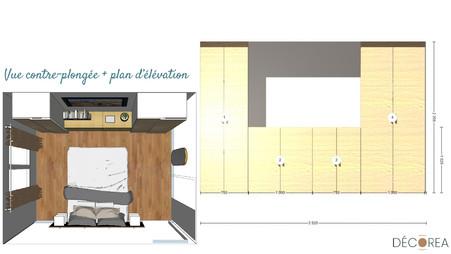 Décorea - projet optimisation espace biot 3_page-0005.jpg