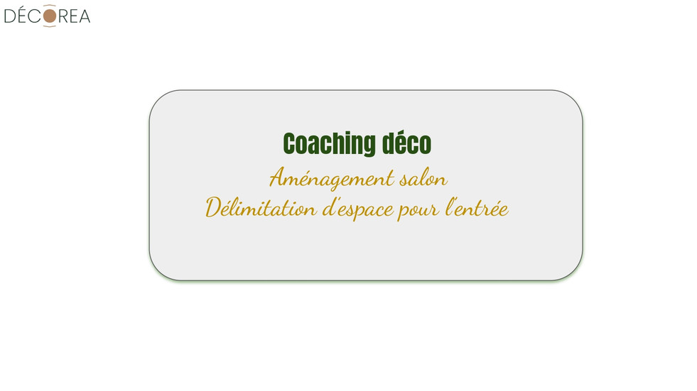Coaching Cap d'antibes_page-0001.jpg