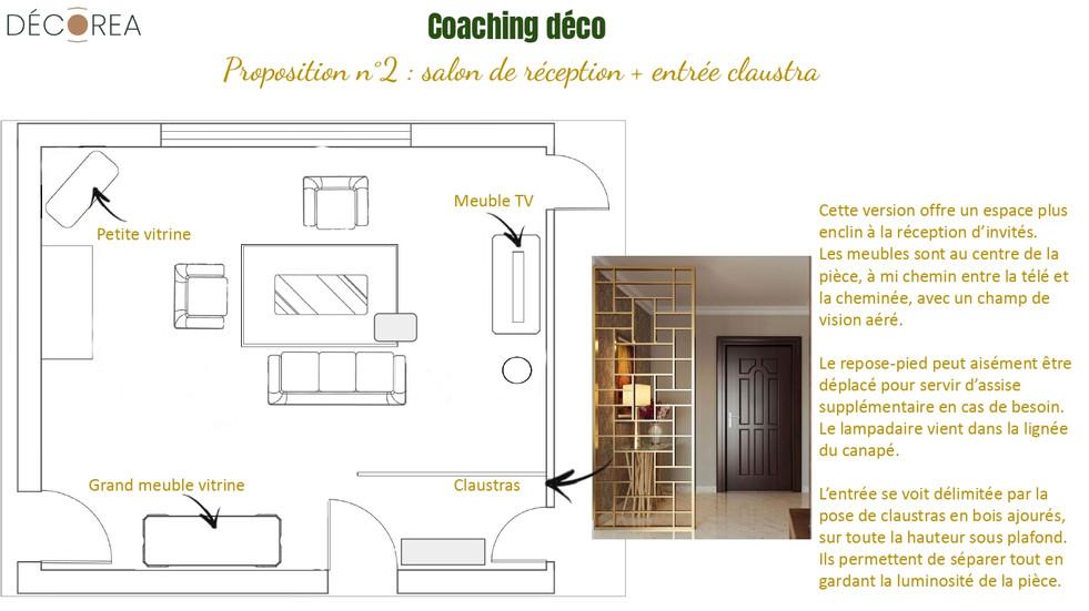 Coaching Cap d'antibes_page-0003.jpg