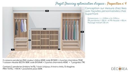 Décorea - projet optimisation espace biot 4_page-0001.jpg