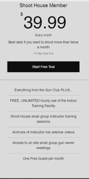 Membership%2520snippet_edited_edited.jpg