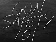Gun-Safety-Rules-101.png