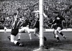 1965 Scottish Junior Cup Winners
