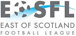 EOSFL-Logo.png.jpg