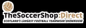soccershop.png
