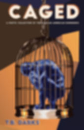 Caged_Cover_for_Kindle.jpg