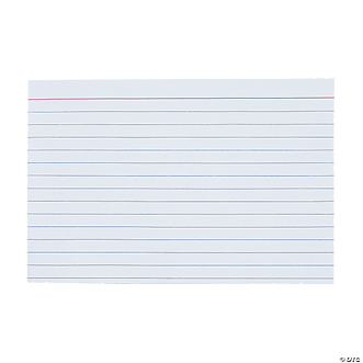 white-index-cards~13742051.png