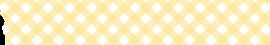 lemon 5.png