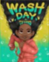 Wash Day Cover Design copy.png