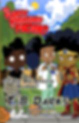 FromoHaloweenHoaxBook2_booklet.jpg