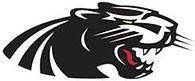 Intermediate Panthers