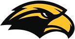 Eagle League Eagles