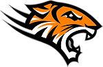 Junior League Tigers