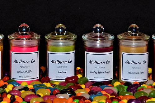 Our Signature Candles