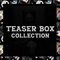 Teaser Box  Collection 2.jpg