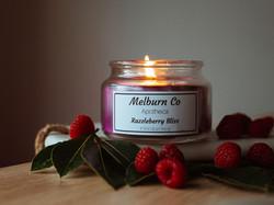 Razzleberry Bliss