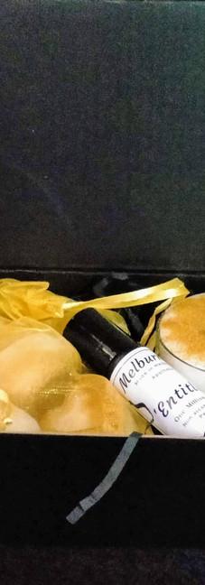 Entitled Gift Pack
