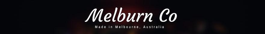 melburn front banner skinny.jpg