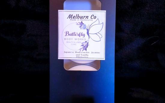 Butterfly Body Works Maxi Tea Lights