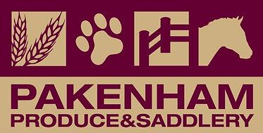 A- Pakenham Produce- logo Horizontal.JPG